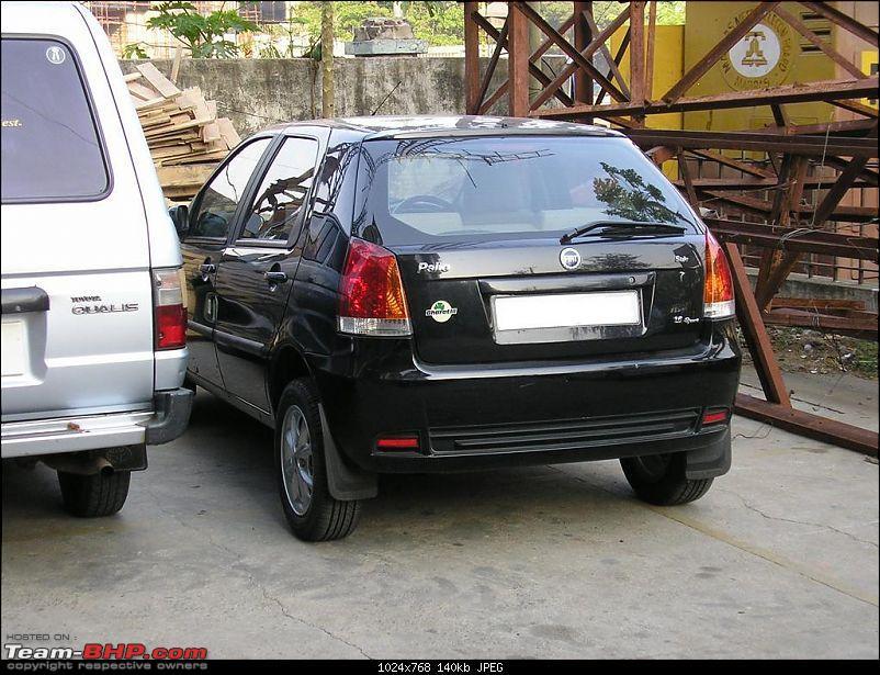 Got my Fiat Palio Stile 1.6. EDIT : 58k done-p1010004-large.jpg