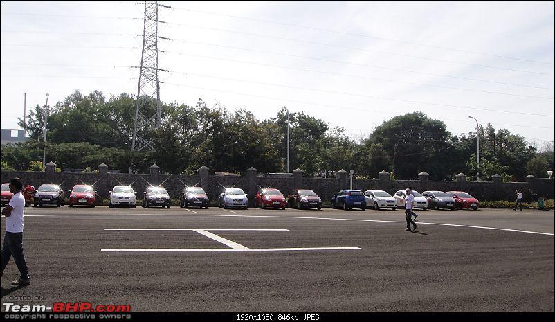 Cara Mia Fiat Linea! EDIT: 71,700 km and sold!-dsc09014.jpg