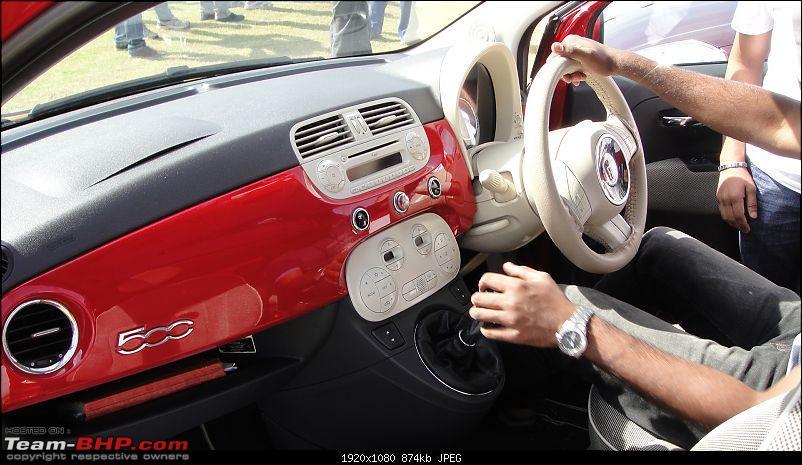 Cara Mia Fiat Linea!-dsc09024.jpg