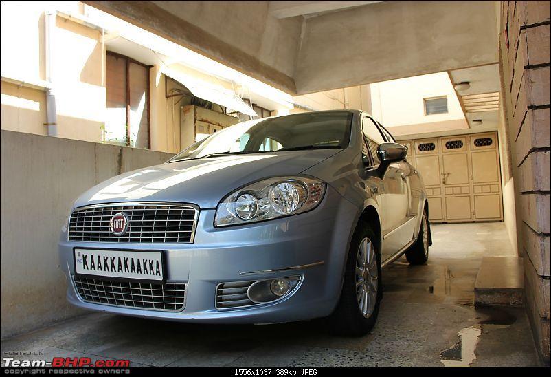 Cara Mia Fiat Linea! EDIT: 71,700 km and sold!-img_0124.jpg