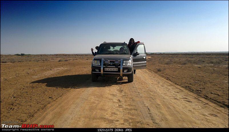 Tata Safari 2.2 VTT - Black Beast - 8.5 years and 100,000 kms up!-20130104377.jpg