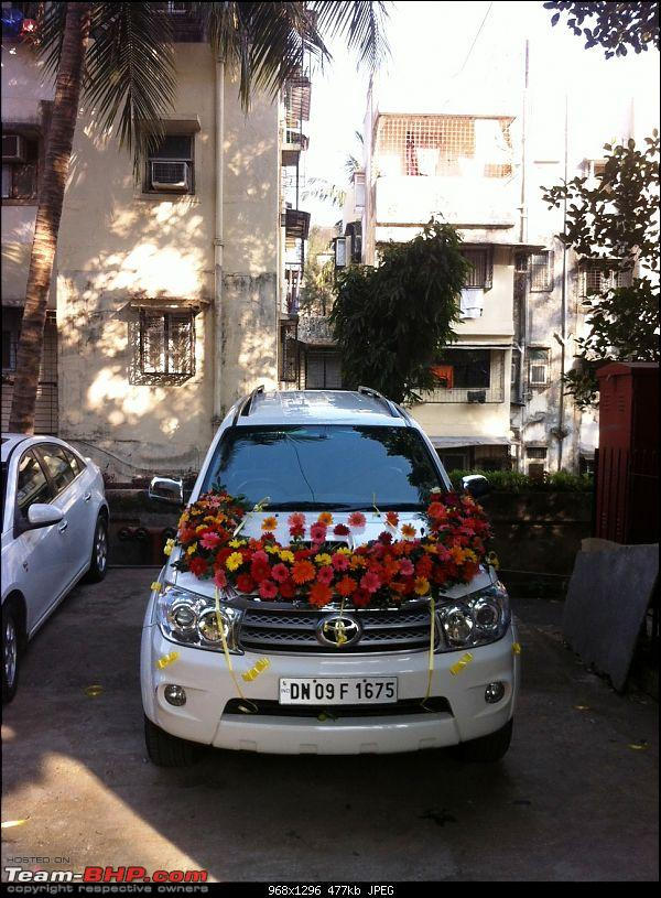 My BRUTE-FORT: Toyota Fortuner 4x4 M/T [Upgraded Brake Booster & A/T Tyres] EDIT: Now sold!-photo-3.jpg