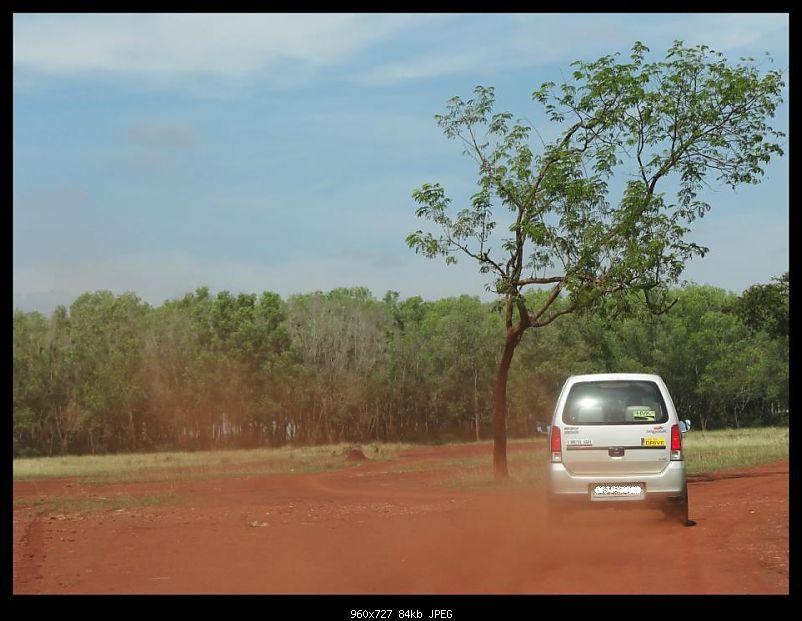 My Maruti Wagon-R F10D: Beyond 10 Years & 239,000 kms-600040_509220329096060_126515274_n.jpg