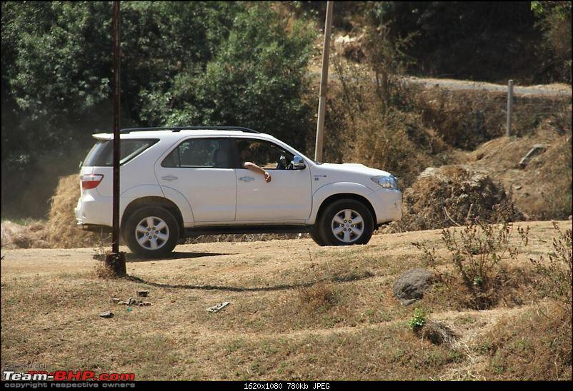 My BRUTE-FORT: Toyota Fortuner 4x4 M/T [Upgraded Brake Booster & A/T Tyres]-7.jpeg