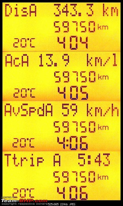 Cara Mia Fiat Linea! EDIT: 71,700 km and sold!-mid.jpg