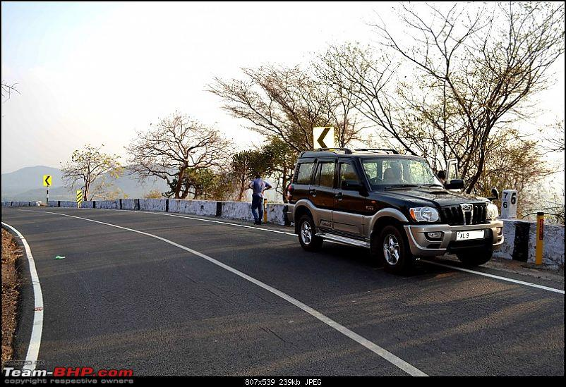Mahindra Scorpio SLE (M-Hawk) - 7 years and 1,18,000 km!-sc7.jpg