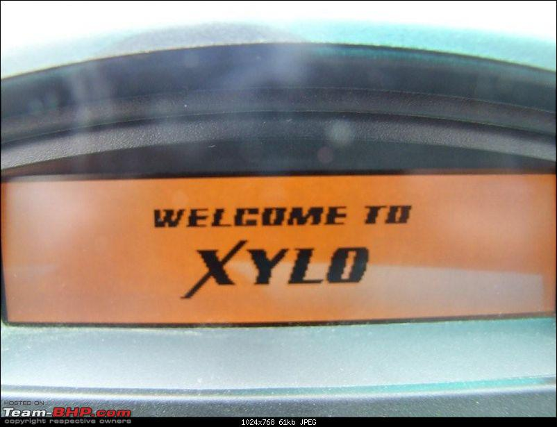 I got home the Xylo E6! UPDATE: Pics & 3000kms report (post #106 onwards)-dscf4508.jpg