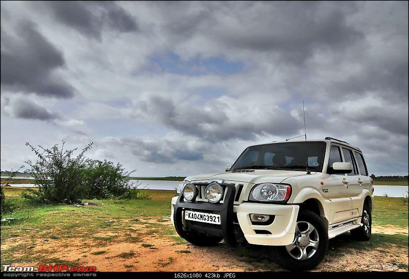 Long Term Ownership - My Scorpio Mhawk-shettyhalli2-large.jpg