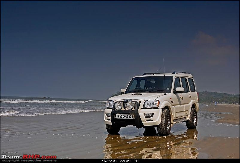 Long Term Ownership - My Scorpio Mhawk-kannur1-large.jpg