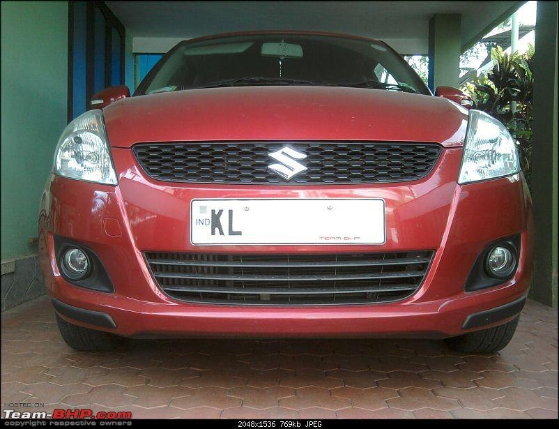 Our Maruti Swift ZDi! Sold after 3 years, 2 months and 52,000 kms of sheer joy!-20130306-08.48.09.jpg