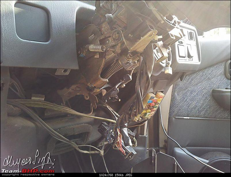 Toyota Landcruiser - 80 Series HDJ80 - Owned for 82,000 kms and counting-20130210_125024.jpg