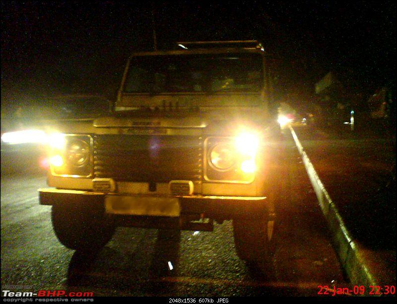 The Best 4x4xFar - My Land Rover Defender 110-dsc00024.jpg