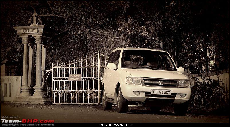 Tata Safari 2.2L at 1.5 lakh kms. Reclaiming continues without extended warranty-wdsc_0883a.jpg