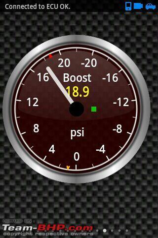 Name:  Boost Pressure.jpg Views: 2496 Size:  31.3 KB