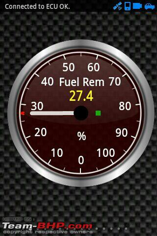 Name:  Fuel Remaining.jpg