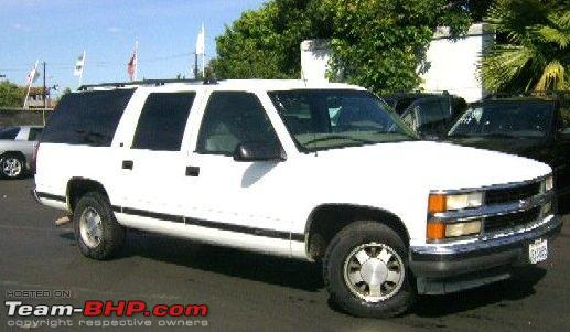 Name:  Chevrolet Suburban 2.jpg