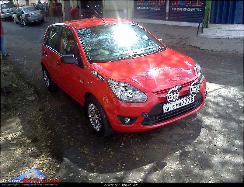 Long term report - Ford Figo 1.2. EDIT: Sold at 51,000 km-img509.jpg