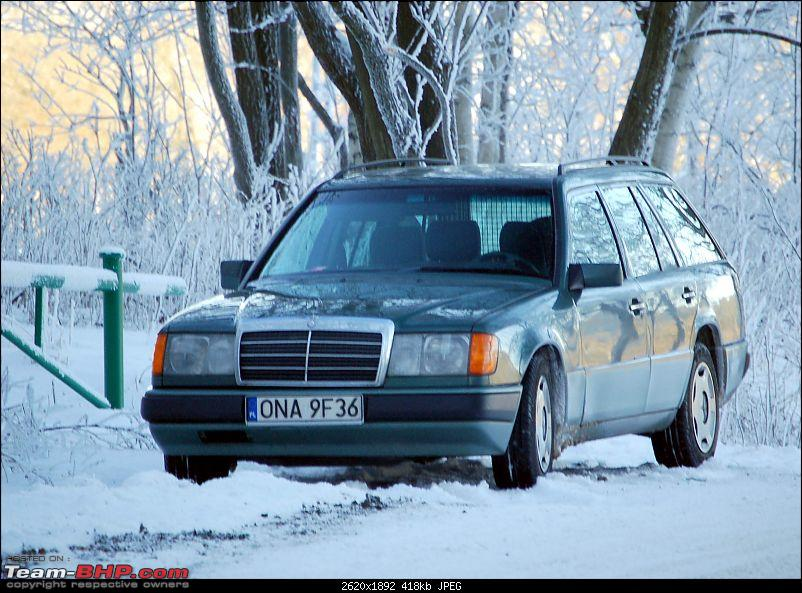 High 'mileage' Mercedes W124, or just nicely run-in?-img_34631.jpg
