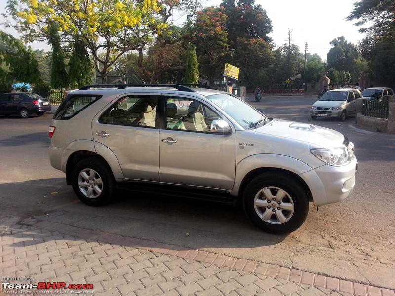 Name:  Toyota Fortuner 17052013 at Alexander Club.jpg