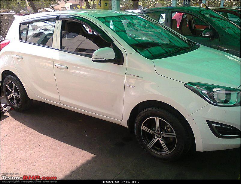 In love with my coral white Hyundai i-gen i20-photo0023.jpg