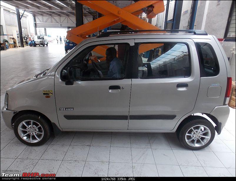 My Maruti Wagon-R F10D: Beyond 10 Years & 232,000 kms-side-profile-3.jpg