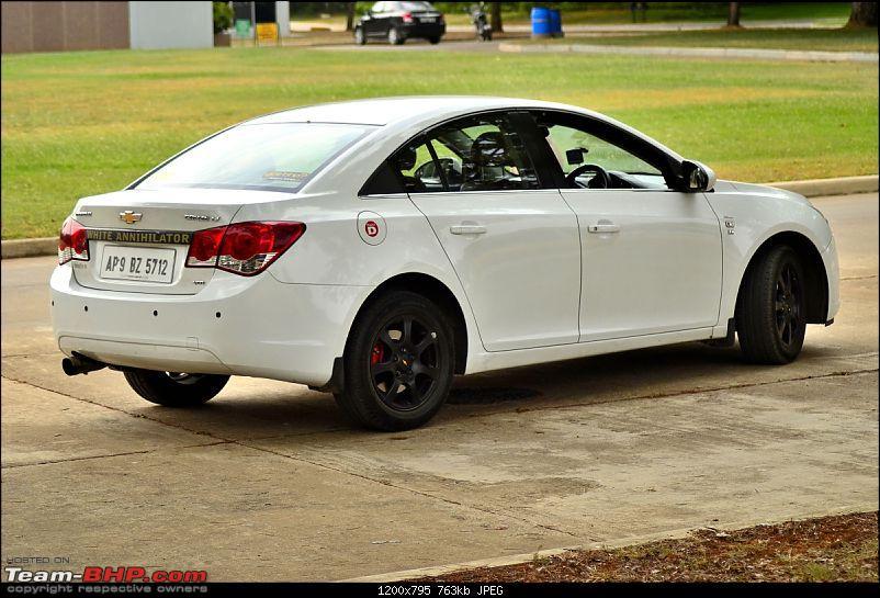 Chevrolet Cruze:�White Annihilator� has arrived EDIT: Completed 63,500kms !!!-_dsc6234.jpg