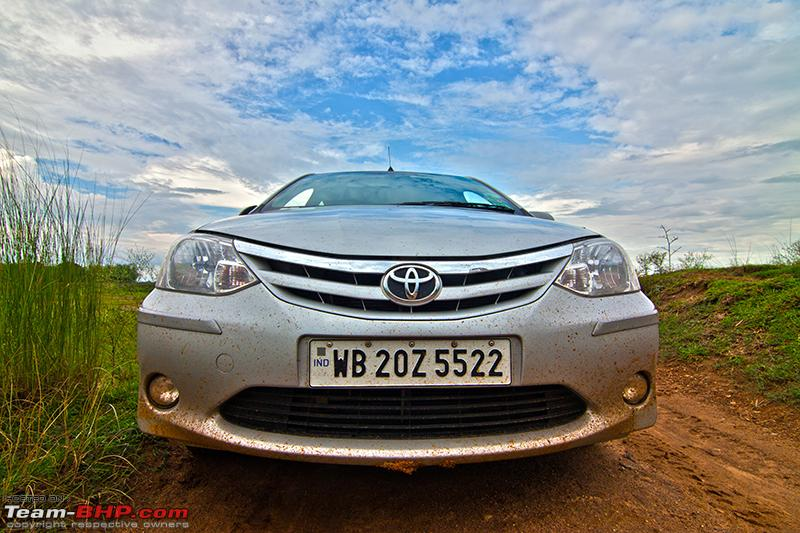 Name:  etios 3.jpg