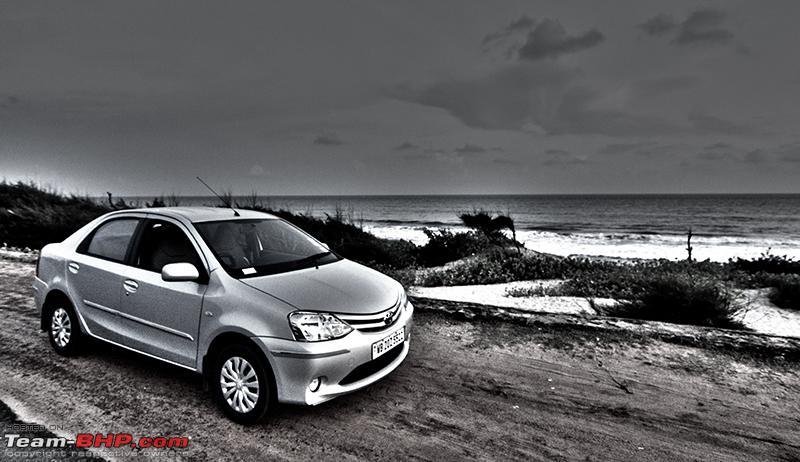 Name:  etios 6.jpg