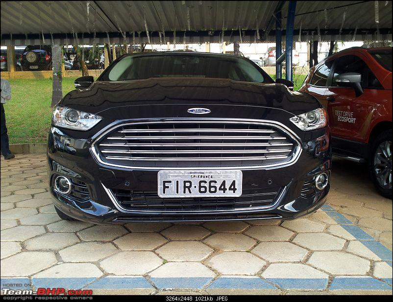 My 2012 Ford Fiesta 1.5L TDCi. EDIT: Sold at 116,430 Km-ford-fusion-front.jpg