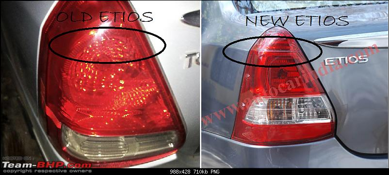 Toyota Etios 1.5L Petrol : An owner's point of view. EDIT: 9 years and 97,000 km up!-new.png