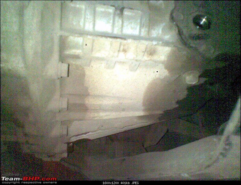 Hyundai Tucson - 138,000 kms done EDIT: Accident, total loss and vehicle scrapped.-transmission_drain_fill.jpg