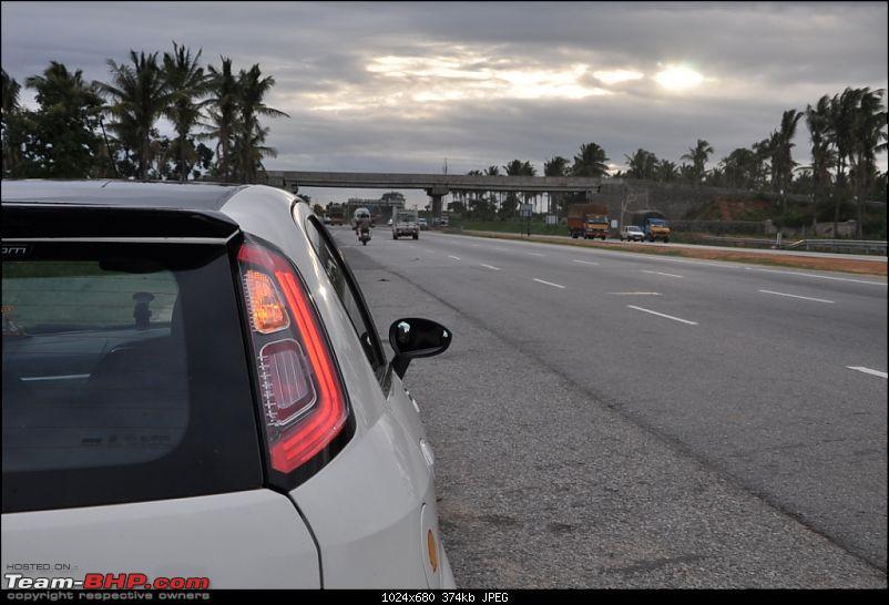 FIAT-Ferrari in affordable trim - My Grande Punto 1.2 Emotion-dsc_0998.jpg