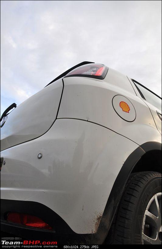 FIAT-Ferrari in affordable trim - My Grande Punto 1.2 Emotion-dsc_1005.jpg