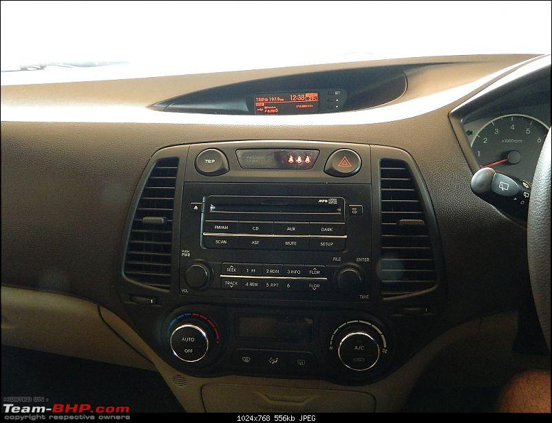 Hyundai i20 1.2 Asta - A rattled up year of ownership- UPDATE: rack replaced-dscn4896.jpg