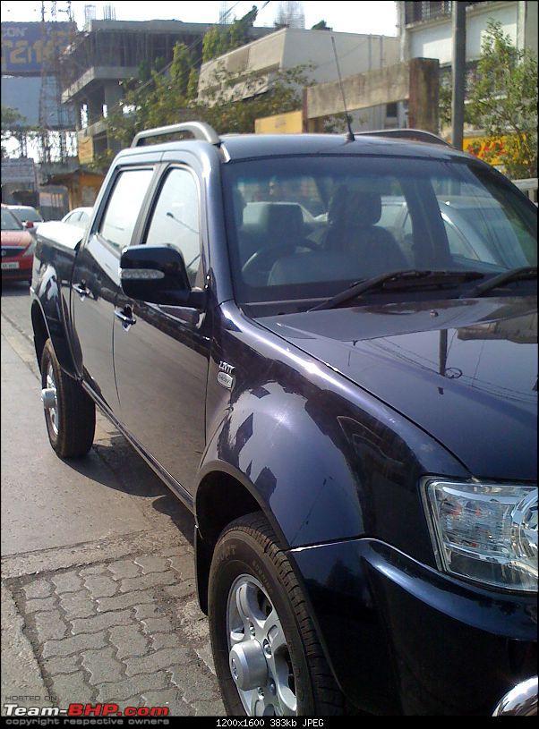 Tata Xenon – the million buck, ahem, truck!-xenon-exterior-2.jpg