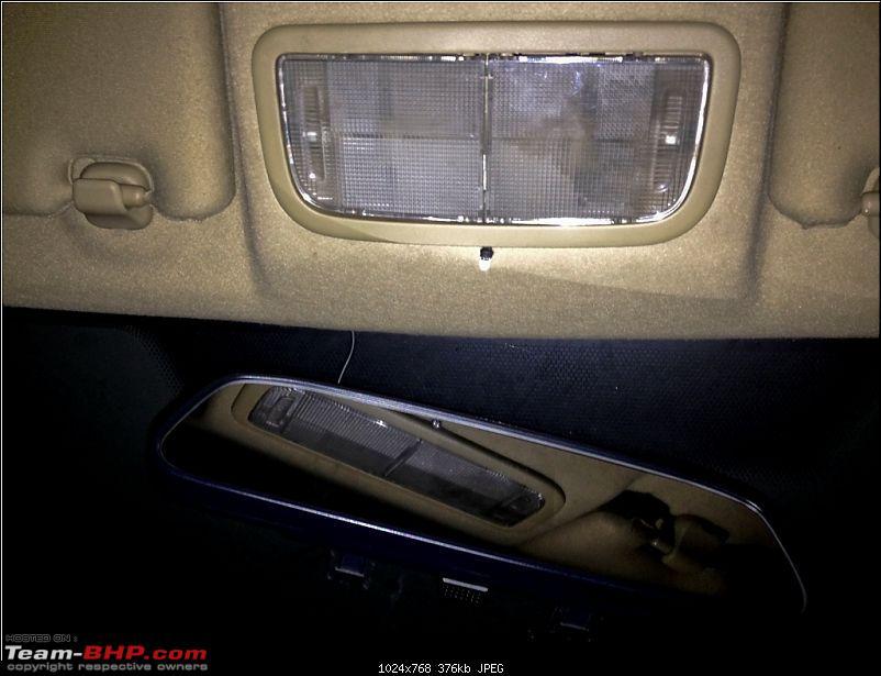 My Grey Shark: Honda Civic V-MT. 142,500 kms crunched. EDIT: Sold!-010.jpg