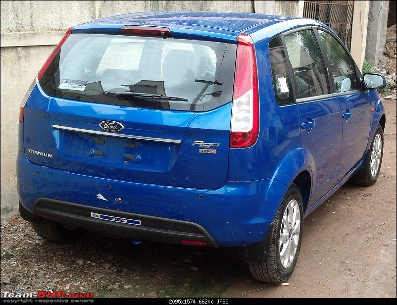 My Kinetic Blue Ford Figo Titanium Diesel-img_20130706_101509_832.jpg