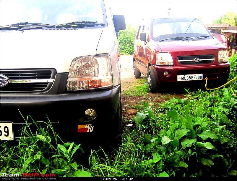 My Maruti Wagon-R F10D: Beyond 10 Years & 232,000 kms-h.jpg