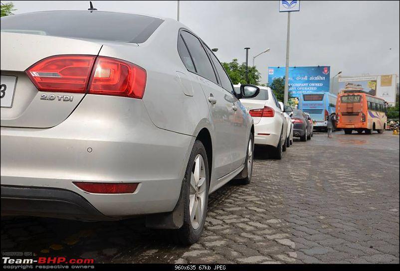 The ULTIMAT3- F30 BMW 328i. EDIT: Upgraded with ///M Exhaust, Injen Intake & Steinbauer Power Module-1002784_10200798889547354_1432328001_n.jpg