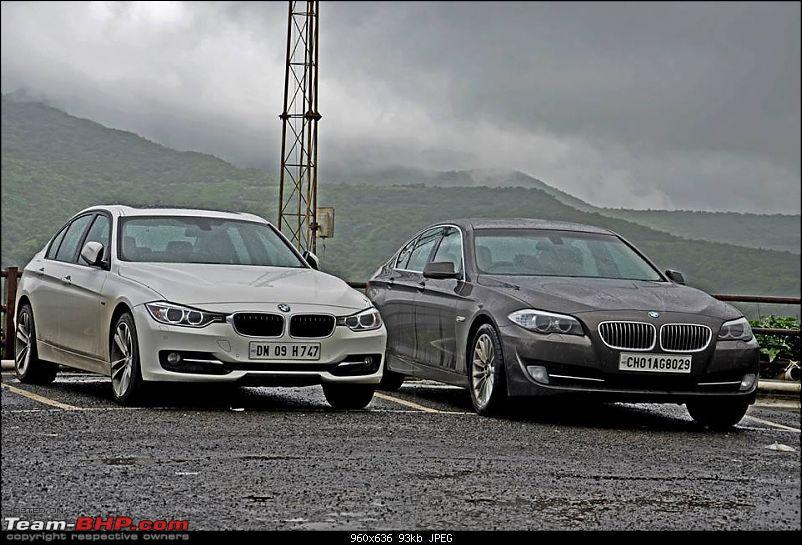 The ULTIMAT3- F30 BMW 328i. EDIT: Upgraded with ///M Exhaust, Injen Intake & Steinbauer Power Module-1005090_10151684661966668_167447914_n.jpg