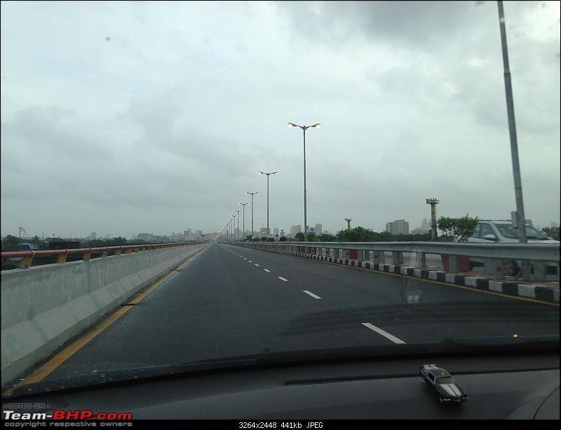 Honda Civic Independence : CNG'd. EDIT: 1,00,000 km up!-3image-2.jpg