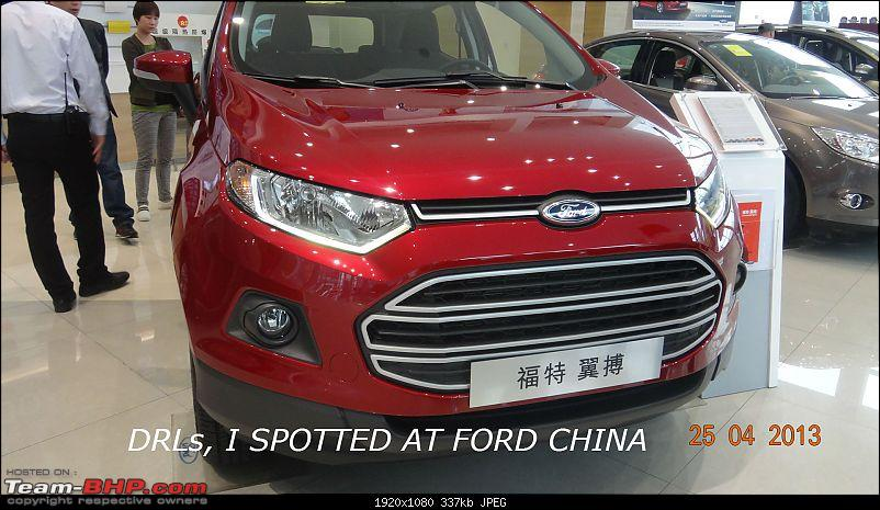 My Silver Ford EcoSport Titanium (O) TDCi. First delivered in India!-42.jpg