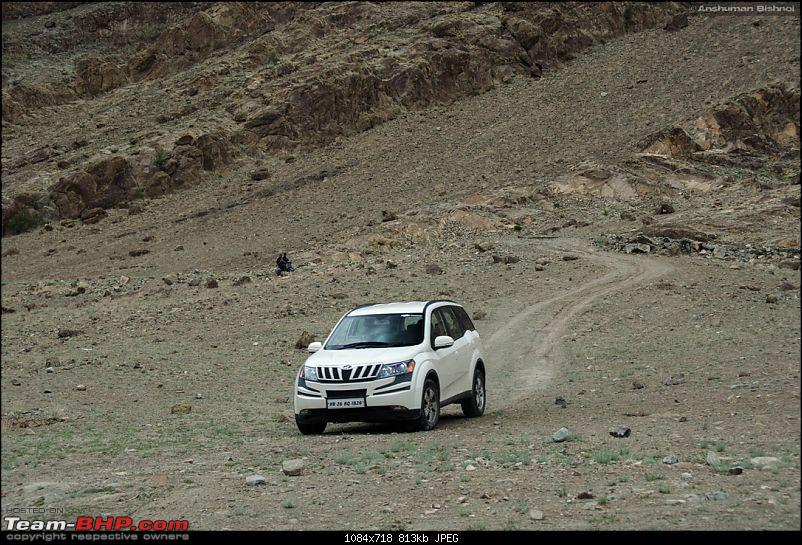 Mahindra XUV500 W8 AWD : Long Term Ownership Report. EDIT: Now sold!-dsc_1573.jpg