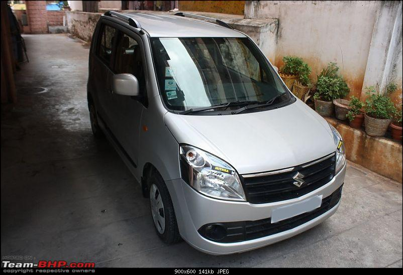 Maruti WagonR VXi Ownership Report. EDIT: 1 year up!-wr_3.jpg