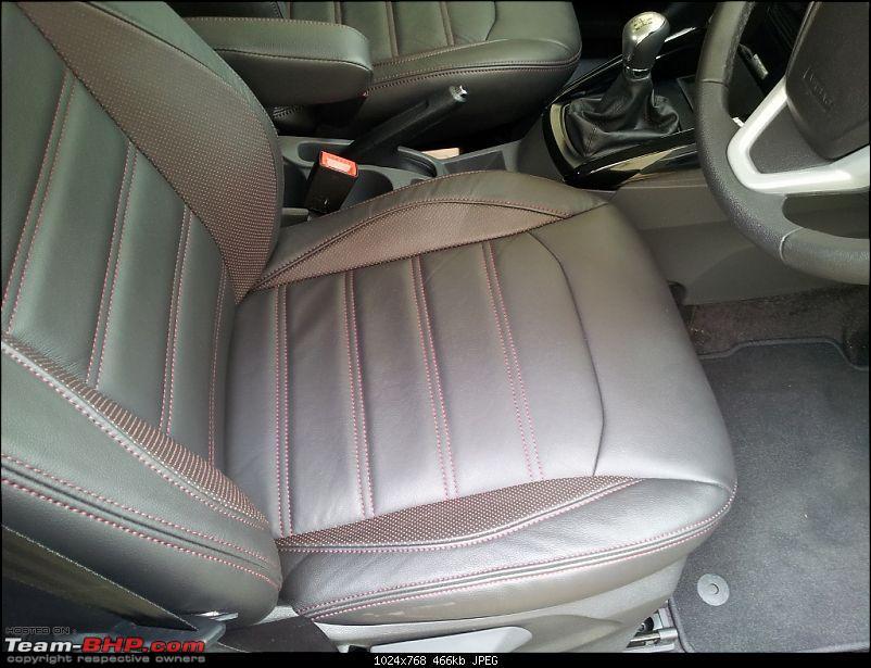 My Ford EcoSport Diesel Titanium-O (Sea Grey)-20130818_143007-1024x768-1024x768.jpg