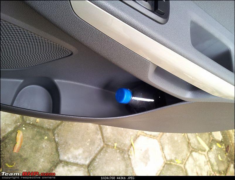 My Ford EcoSport Diesel Titanium-O (Sea Grey)-20130818_143017-1024x768-1024x768.jpg
