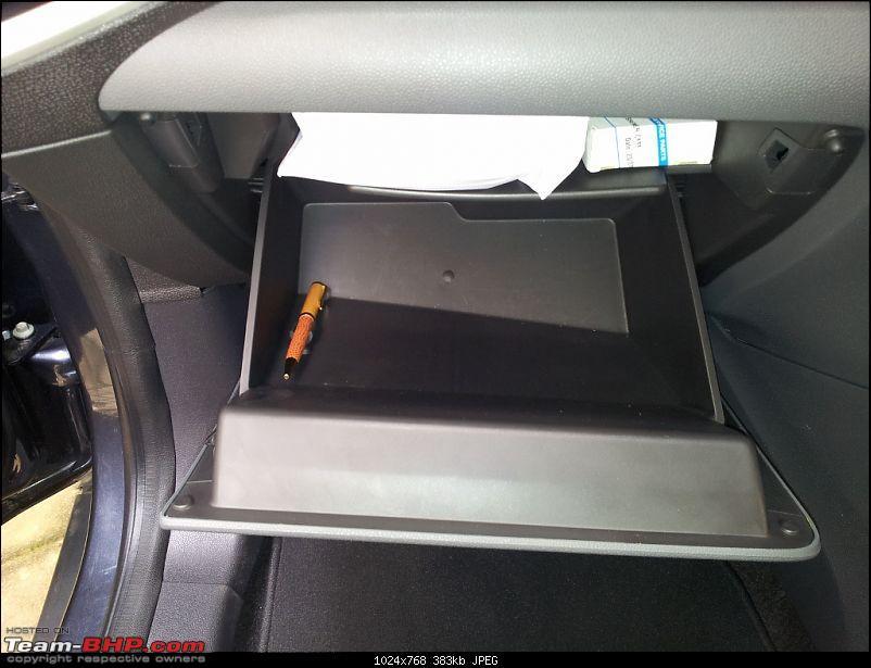 My Ford EcoSport Diesel Titanium-O (Sea Grey)-20130818_142710-1024x768-1024x768.jpg