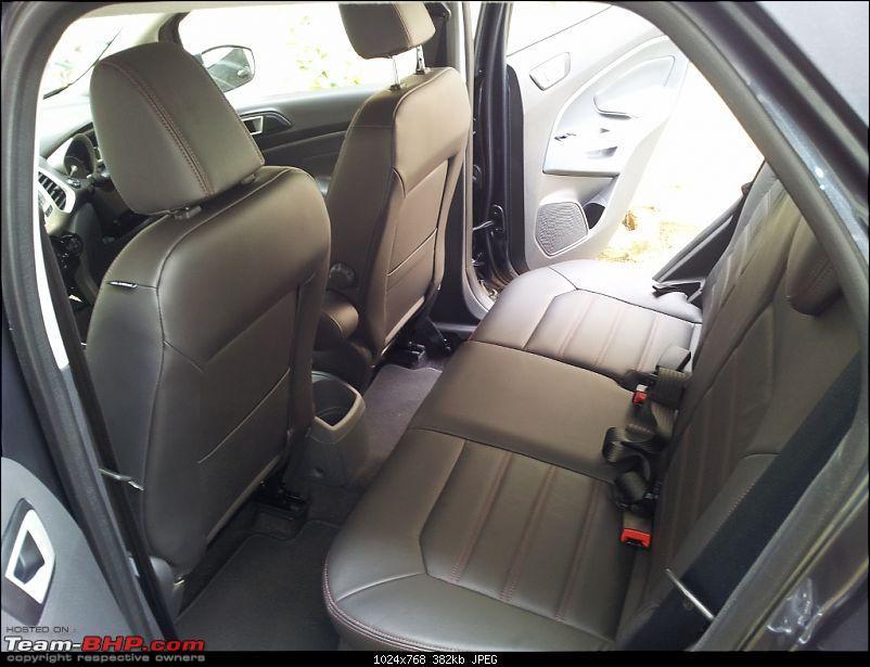 My Ford EcoSport Diesel Titanium-O (Sea Grey)-20130818_142424-1024x768-1024x768.jpg