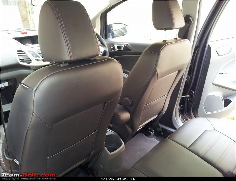My Ford EcoSport Diesel Titanium-O (Sea Grey)-20130818_142506-1280x960.jpg