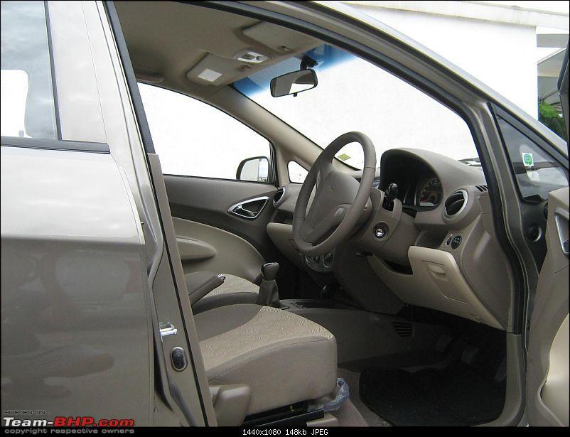 BBLost's Chevrolet Sail UVA: 61,000 kms. Sailing On.-img_3882-large.jpg